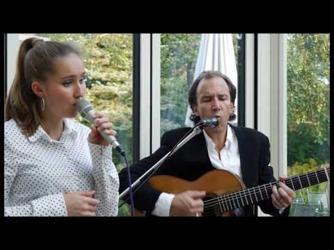 Video: Enchanté Demovideo 2017