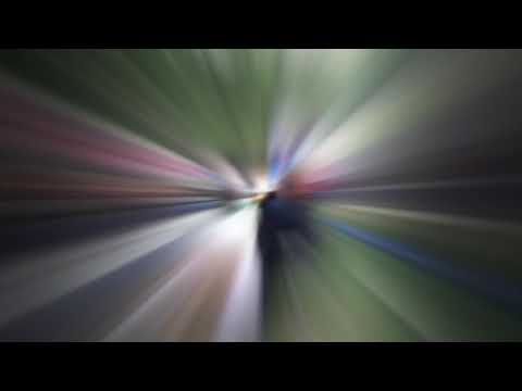 Video: Combo-Besetzung mit Saxophon, Piano, Bass, Schlagzeug